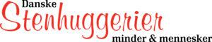 Danske Stenhuggerier logo