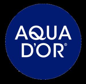 Aquador-logo