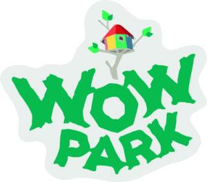 WOWPark_logo_CMYK_square_background
